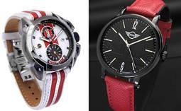 ¿Qué relojes buscan los jóvenes compradores en España?