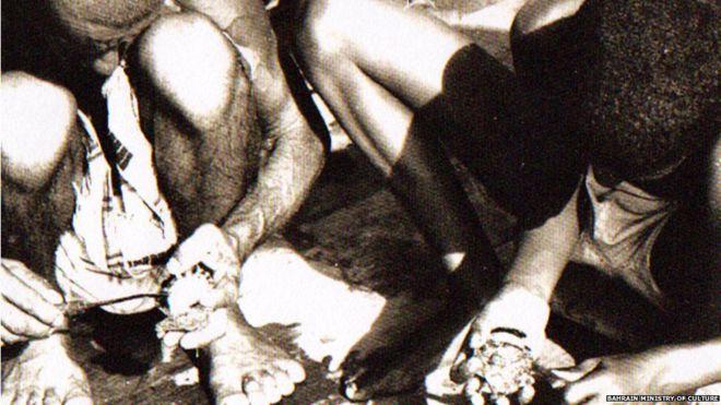 CIBJO programa su congreso en el eje mundial de perlas