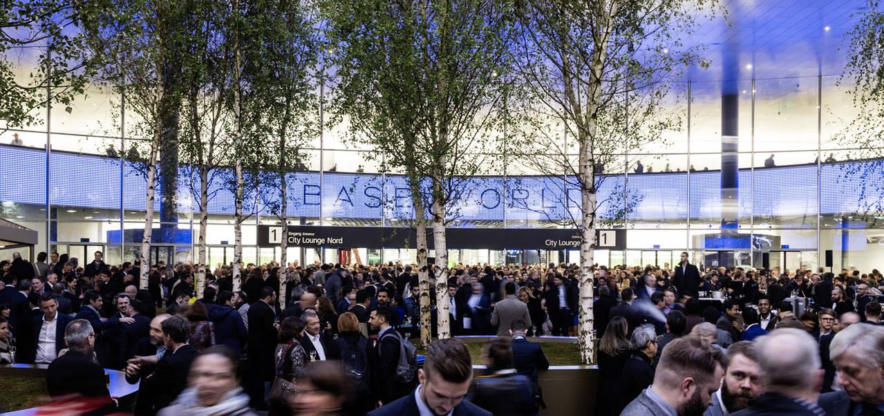 Baselworld reducirá su duración dos días tras la caída del 4%