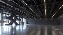 Debacle en Basilea: Rolex, Patek Philippe, Chanel y Chopard abandonan Baselworld