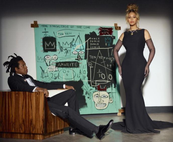 Tiffany & Co. presenta la campaña