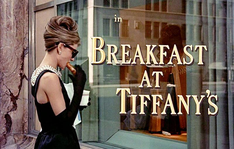 Louis Vuitton sube la apuesta por la joyera Tiffany