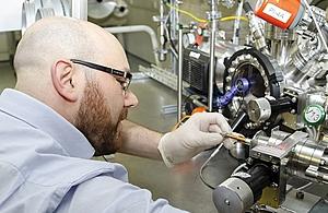 La ciencia mira a los diamantes para generar energía ilimitada