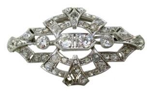 La búsqueda de criterios objetivos en la tasación de joyas