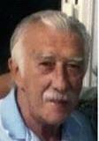Fallece el joyero Juan Bustinza