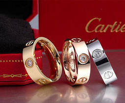 Una mala noticia para la lucha contra la piratería de joyas y relojes en internet