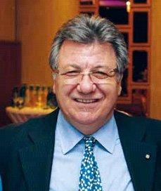 CIBJO respalda la trazabilidad de los diamantes que propone De Beers