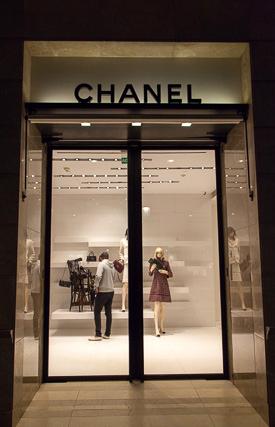 Chanel Iberia intenta remontar con un nuevo fichaje
