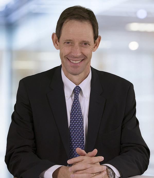 De Beers mueve ficha y anuncia una reestructuración de su negocio