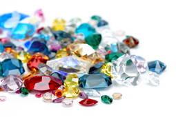 El CRJ incluirá a las piedras de color en su Código de Buenas Prácticas