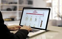 La pregunta del millón: La venta online del futuro