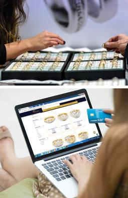 Podemos aprovecharnos de su conocimiento del  sector, de sus herramientas de marketing, de su capacidad financiera y de su estructura