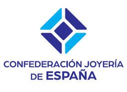 La nueva Confederación Española de Joyería anuncia su hoja de ruta