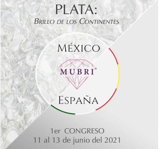 Programa del I Congreso virtual de la Plata