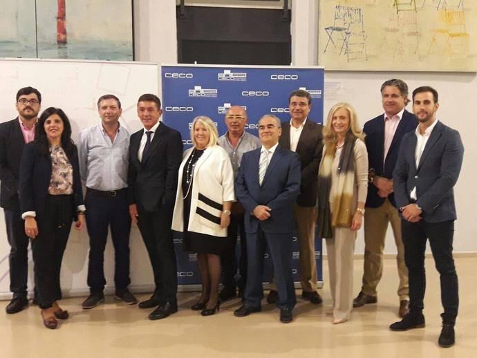 Córdoba se recupera progresivamente de la recesión en la industria joyera