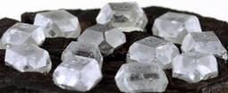 El mercado del diamante sintético se duplicará en 2023