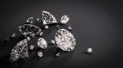 La minería rechaza la 'superioridad ética' de los diamantes sintéticos