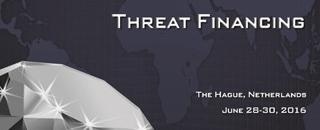 FBI e Interpol se coordinan contra el tráfico de diamantes