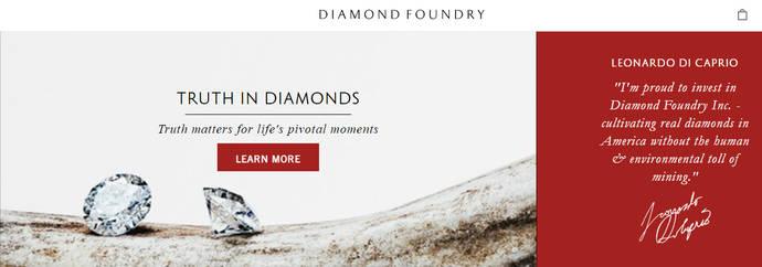 Seria advertencia a los vendedores de gemas sintéticas e imitaciones