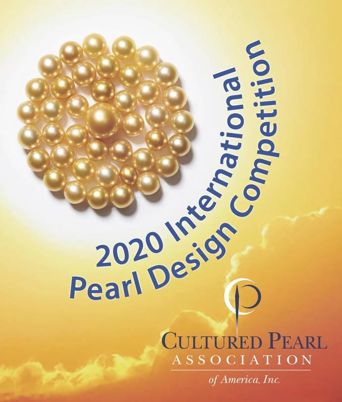 La Asociación de Perlas Cultivadas amplía a diciembre su certamen