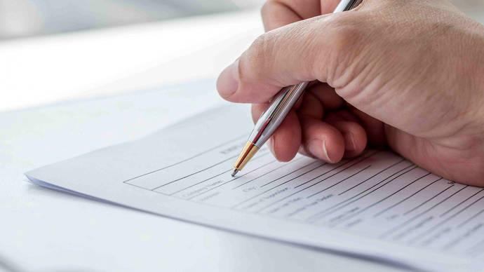 ¿Conoce el joyero las obligaciones legales que tiene de cara a sus clientes?