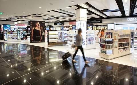 La importancia de promocionarse en los duty free