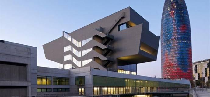 El espacio Disenny Hub de Barcelona será la sede de la feria en este décimo aniversario.