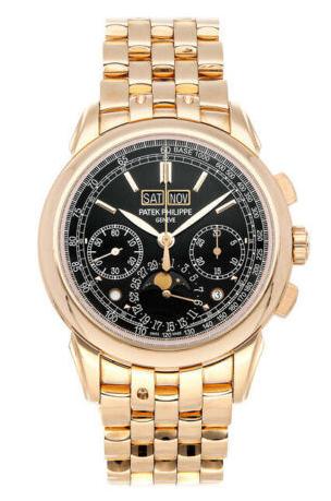 Buenos resultados para joyas y relojes en Ebay