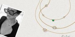 Recordando a Elsa Peretti y la inspiración detrás de algunos de sus diseños más icónicos