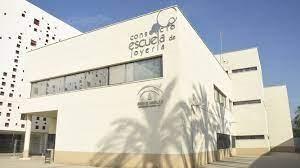 El Parque Joyero de Córdoba se une a la Fundación Prode