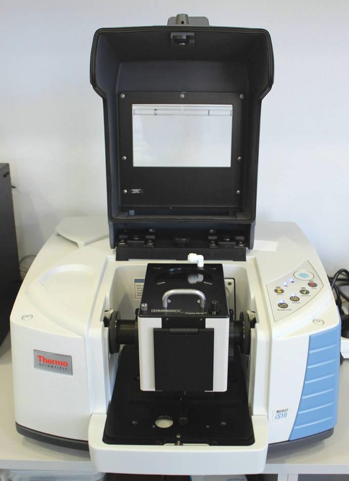 fe52da77047a La necesaria actualización de la Gemología en el siglo XXI
