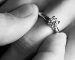 La joyera Facet impulsa la transparencia en el comercio de diamantes