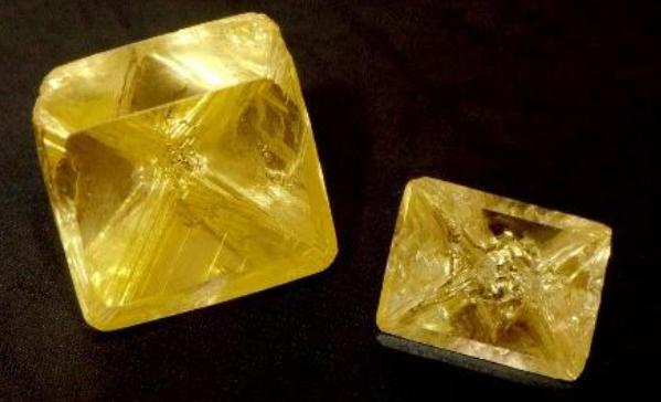 Lapidación y pulido de gemas: una profesión de 'riesgo'