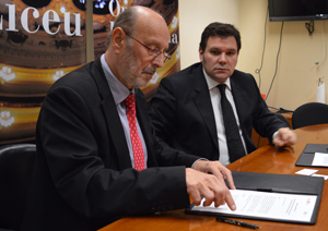 El Colegio de Cataluña vuelve a convocar elecciones a su presidencia