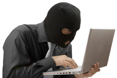 Cuidado con las ventas online de joyas: las operaciones fraudulentas han crecido un 13%