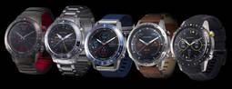 Garmin apuesta fuerte por la relojería más tecnológica
