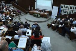 El Foro ProDiam y el 20 Aniversario de GOLD&TIME abrirán la semana de la Joyería y la Gemología en Madrid