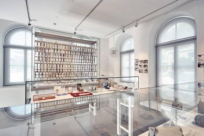 Una visita a los diez mejores museos relojeros del mundo