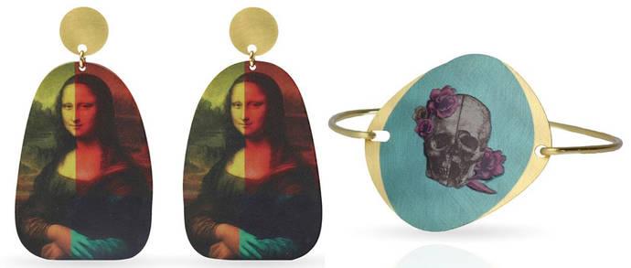 Las joyas de Leonardo da Vinci, en Madrid