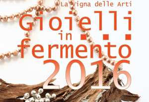 Cuatro joyeros españoles, seleccionados para los premios Gioelli in Fermento