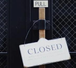 ¿Qué empresas han sobrevivido al cataclismo Covid? Las claves en la industria joyera