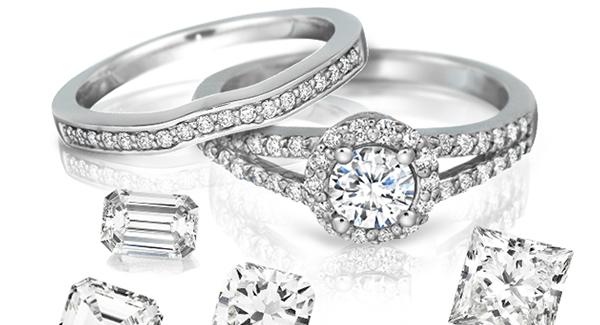 Los fabricantes de diamantes sintéticos comienzan a unirse