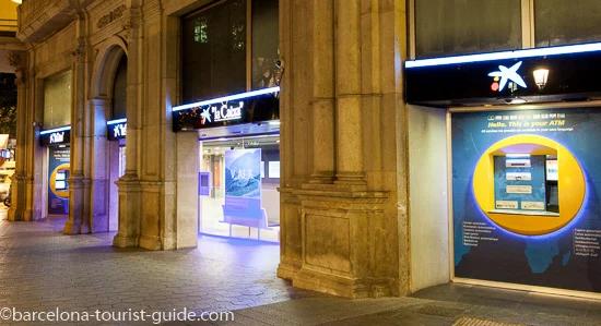 Tiffany se reubica en Barcelona con una tienda en el Paseo de Gracia