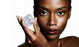 Descubre cómo se forjó el mayor diamante del mundo