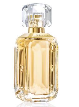 Un perfume con el diamante más grande del siglo