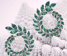 Chopard agita el mercado: a partir de julio todas sus joyas serán <em>fairmined</em>