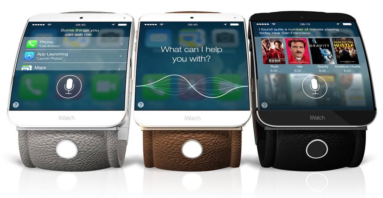 ¿Está perdiendo Suiza la partida de los smartwatches?