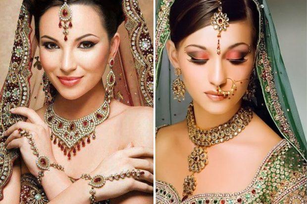Globalización y hábitos de compra de joyería