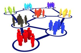 La utilidad de las organizaciones empresariales joyeras, a debate