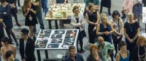 La gastronomía, protagonista en la próxima Joya Barcelona